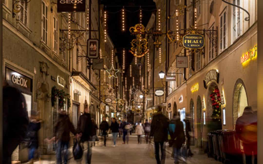 Three Fast n Easy Tips to Bump Up Your Holiday Revenue