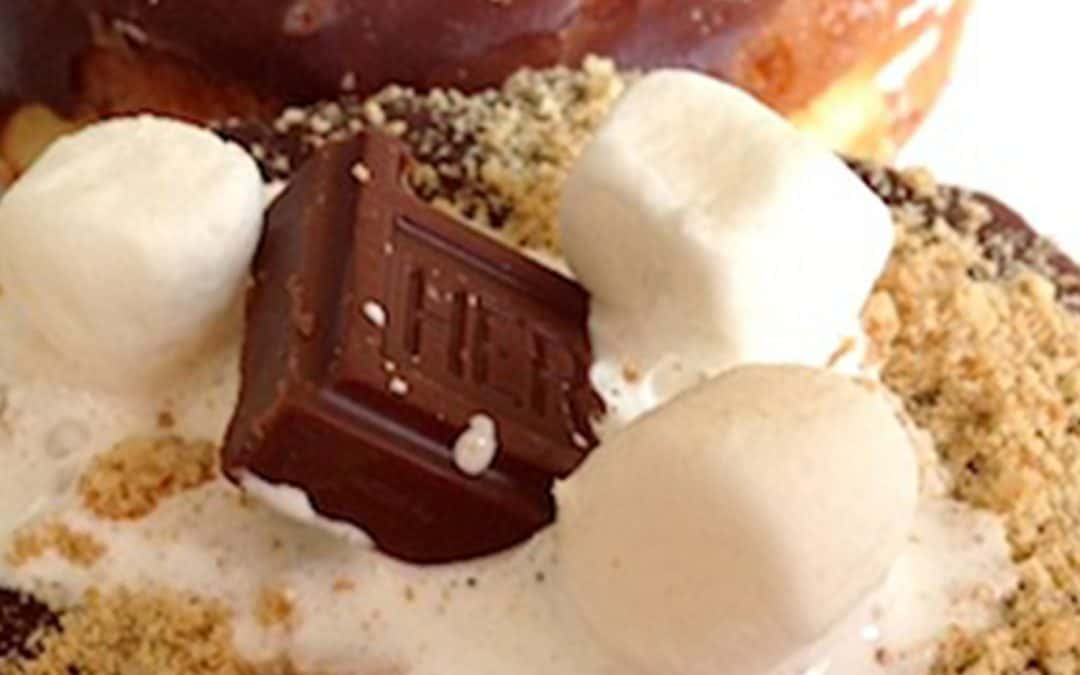 The Doughnut Effect – Create Amazing Customer Retention