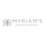 Myriam's Hemp