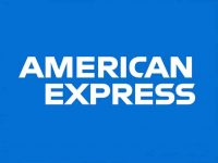 American Express talks to Ali Cudby about retaining customers